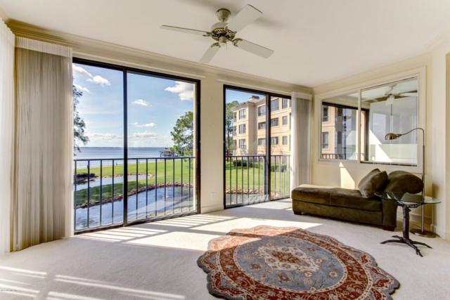 6740 Epping Forest Way N #105, Jacksonville, FL 32217 (MLS #905776) :: EXIT Real Estate Gallery