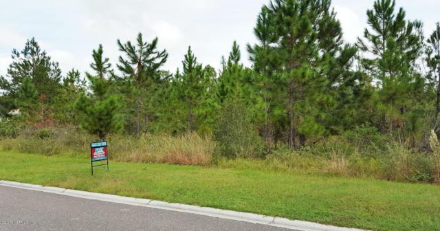 7635 Flora Springs Rd, Jacksonville, FL 32219 (MLS #905837) :: The Hanley Home Team