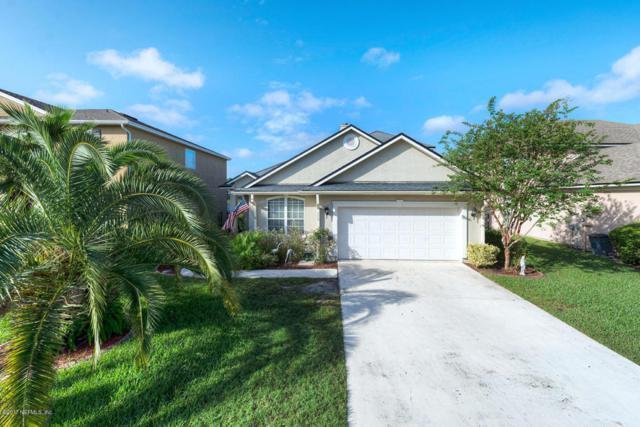 778 Mosswood Chase St, Orange Park, FL 32065 (MLS #905857) :: EXIT Real Estate Gallery