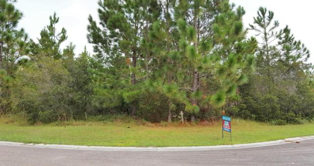 7623 Flora Springs Rd, Jacksonville, FL 32219 (MLS #905873) :: Sieva Realty