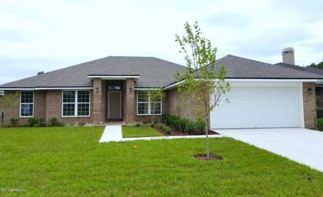 9503 Garden St, Jacksonville, FL 32219 (MLS #905955) :: EXIT Real Estate Gallery