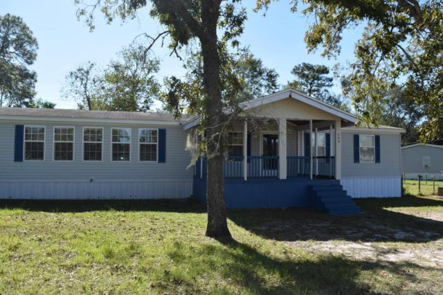 549 Madison Ave, Orange Park, FL 32065 (MLS #906403) :: EXIT Real Estate Gallery