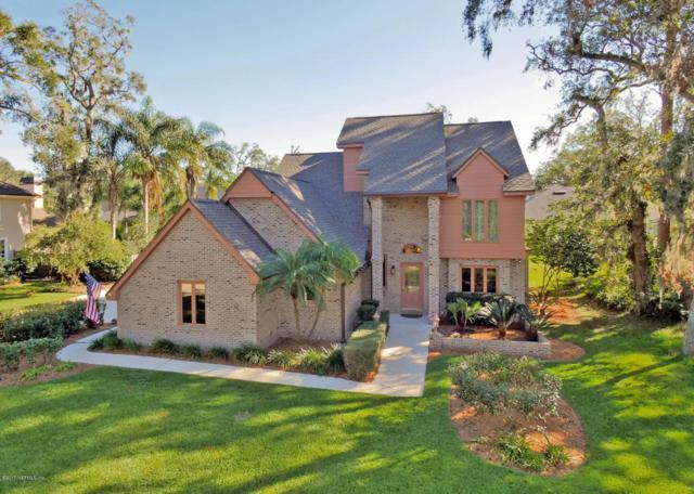 1840 Kings Ct, Jacksonville Beach, FL 32250 (MLS #906597) :: EXIT Real Estate Gallery