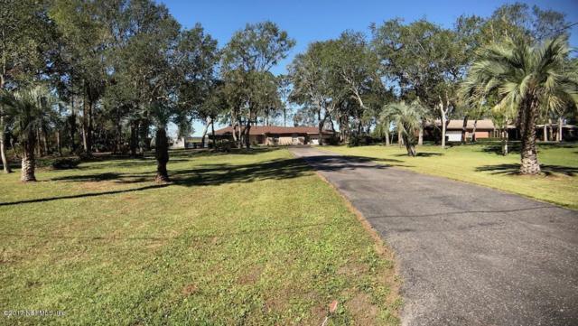 17286 River Isle Cir, Jacksonville, FL 32226 (MLS #906688) :: EXIT Real Estate Gallery