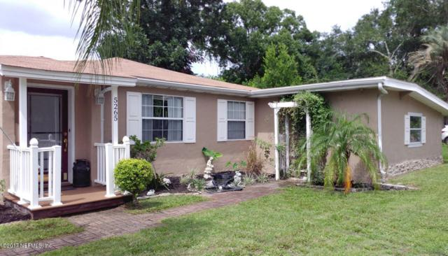 5265 San Juan Ave, Jacksonville, FL 32210 (MLS #906841) :: EXIT Real Estate Gallery