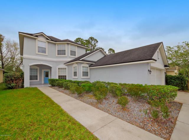 13903 Devan Lee Dr N, Jacksonville, FL 32226 (MLS #906854) :: EXIT Real Estate Gallery