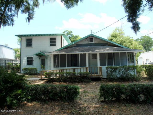 1403 Romney St, Jacksonville, FL 32211 (MLS #906867) :: EXIT Real Estate Gallery
