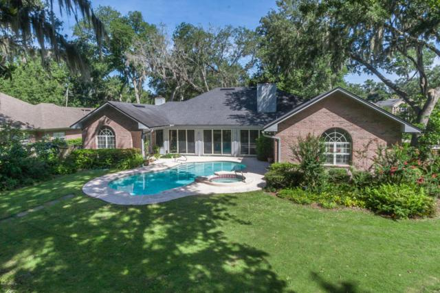 2720 Beauclerc Rd, Jacksonville, FL 32257 (MLS #906873) :: EXIT Real Estate Gallery
