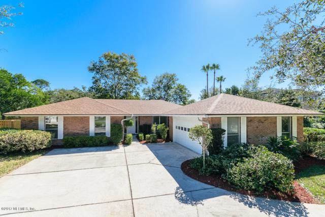 5802 Fort Sumter Rd, Jacksonville, FL 32210 (MLS #906874) :: EXIT Real Estate Gallery