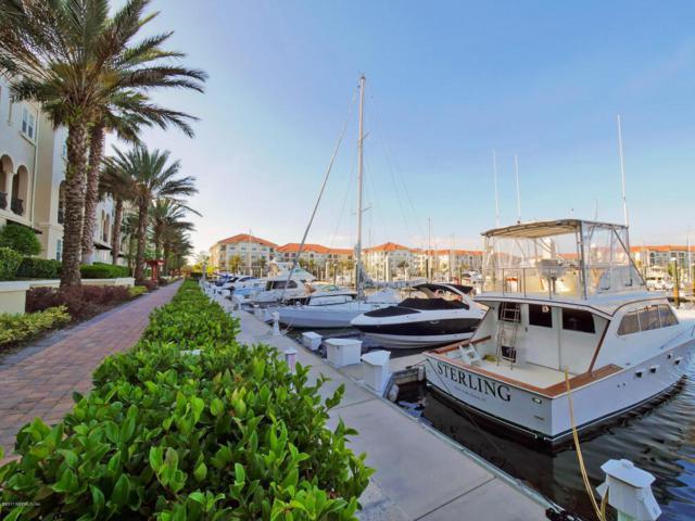 13846 Atlantic Blvd #602, Jacksonville, FL 32225 (MLS #906875) :: EXIT Real Estate Gallery