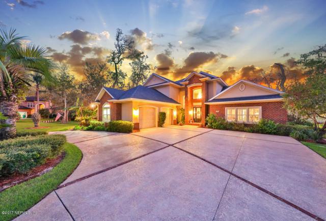 1546 Emma Ln, Neptune Beach, FL 32266 (MLS #906887) :: EXIT Real Estate Gallery