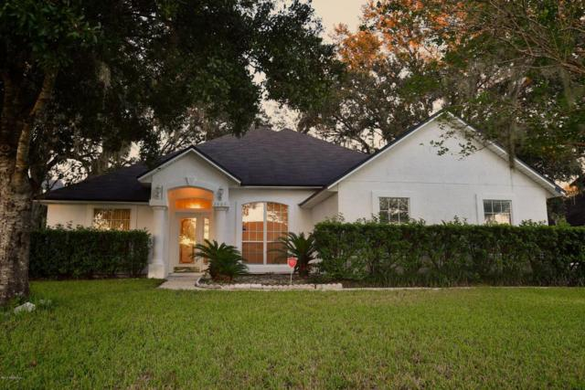 2463 Mallory Hills Rd, Jacksonville, FL 32221 (MLS #906891) :: EXIT Real Estate Gallery