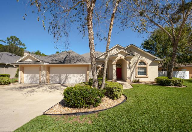 1830 Lochamy Ln, Fruit Cove, FL 32259 (MLS #906929) :: EXIT Real Estate Gallery