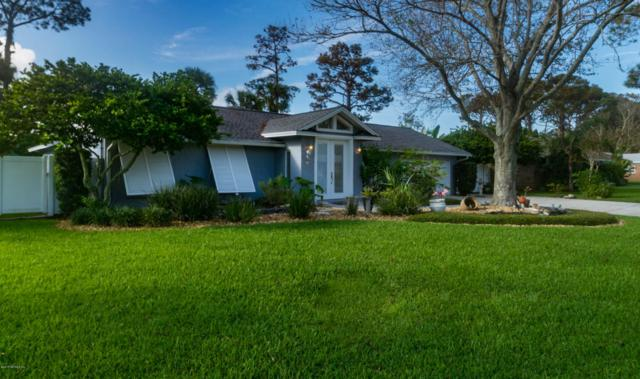 573 Magnolia St, Neptune Beach, FL 32266 (MLS #907174) :: EXIT Real Estate Gallery
