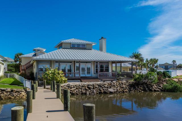 9183 June Ln, St Augustine, FL 32080 (MLS #907259) :: EXIT Real Estate Gallery