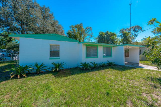 3829 Eve Dr E, Jacksonville, FL 32246 (MLS #907341) :: EXIT Real Estate Gallery
