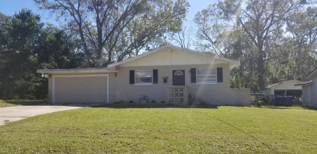 10506 Jolynn Rd, Jacksonville, FL 32225 (MLS #907618) :: EXIT Real Estate Gallery