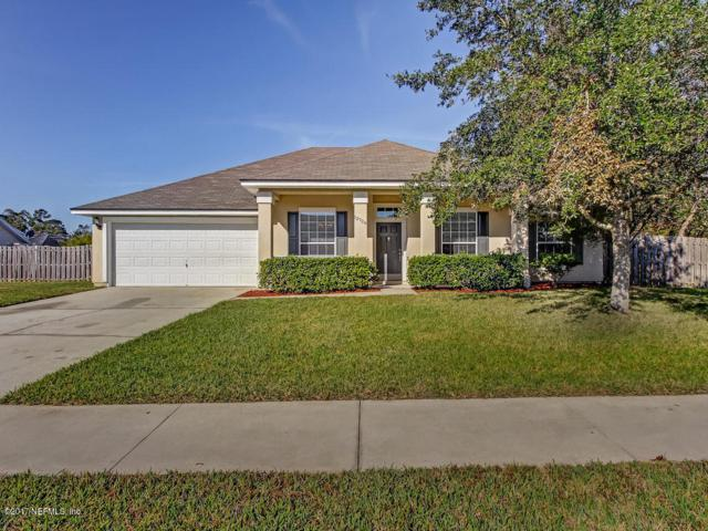 12726 Dunns View Dr, Jacksonville, FL 32218 (MLS #907654) :: EXIT Real Estate Gallery