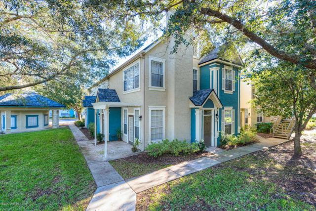 13703 Richmond Park Dr N #3010, Jacksonville, FL 32224 (MLS #907685) :: EXIT Real Estate Gallery