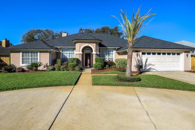 4926 Motor Yacht Dr, Jacksonville, FL 32225 (MLS #907754) :: EXIT Real Estate Gallery