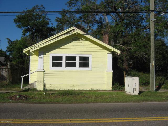 2816 N Pearl St, Jacksonville, FL 32206 (MLS #907803) :: EXIT Real Estate Gallery