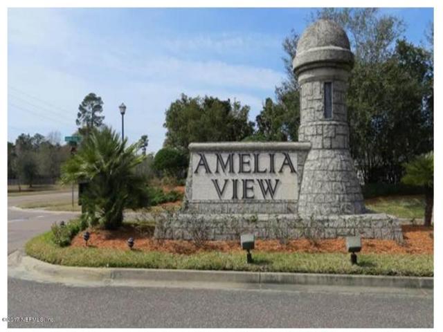 133 Sunset Landing Dr, Jacksonville, FL 32226 (MLS #907871) :: EXIT Real Estate Gallery