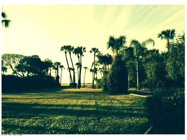 0 Heckscher Dr, Jacksonville, FL 32226 (MLS #907873) :: EXIT Real Estate Gallery
