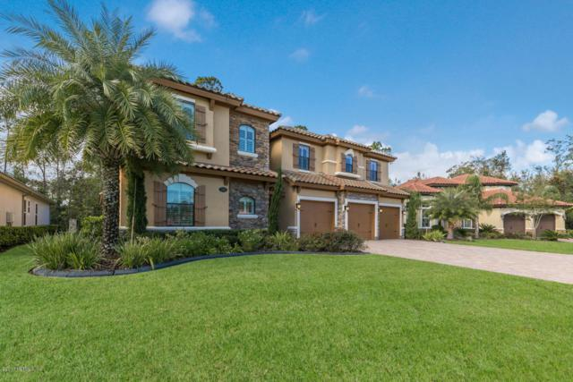 3661 Valverde Cir, Jacksonville, FL 32224 (MLS #907967) :: EXIT Real Estate Gallery