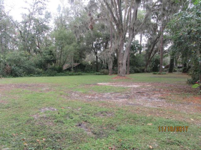 0000 Sedgwick Pl, Jacksonville, FL 32217 (MLS #907998) :: EXIT Real Estate Gallery