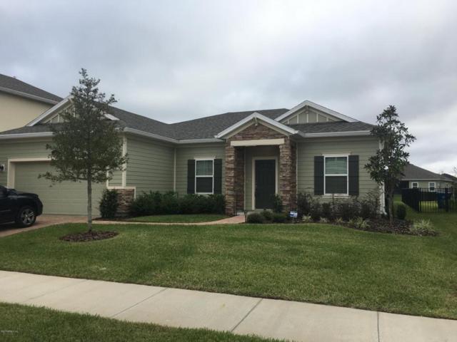 15924 Tisons Bluff Rd, Jacksonville, FL 32218 (MLS #908149) :: EXIT Real Estate Gallery