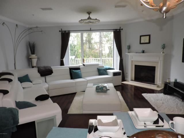 4460 Congressional Dr, Jacksonville, FL 32246 (MLS #908166) :: EXIT Real Estate Gallery