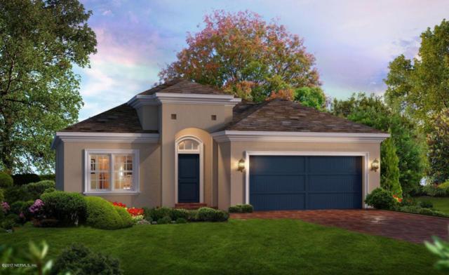 59 Rialto Dr, Ponte Vedra, FL 32081 (MLS #908311) :: EXIT Real Estate Gallery