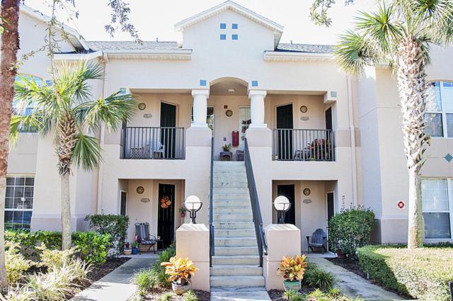 1107 Royal Troon Ln, St Augustine, FL 32086 (MLS #908359) :: EXIT Real Estate Gallery