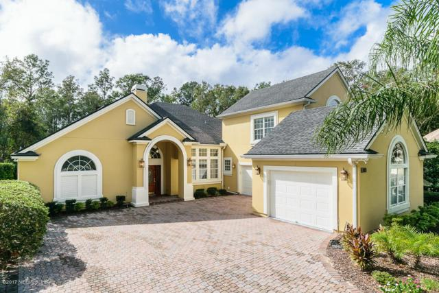 4060 Jebb Island Cir W, Jacksonville, FL 32224 (MLS #908364) :: The Hanley Home Team