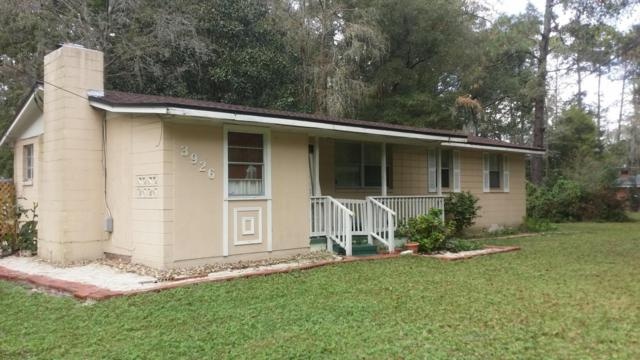 3926 Ricker Rd, Jacksonville, FL 32210 (MLS #908522) :: EXIT Real Estate Gallery