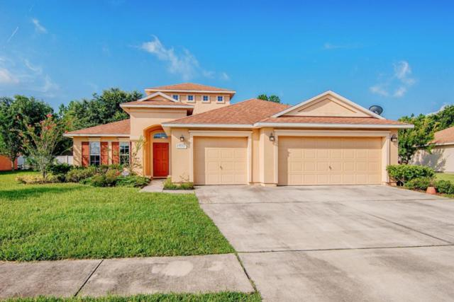3991 Sherman Hills Pkwy W, Jacksonville, FL 32210 (MLS #908528) :: EXIT Real Estate Gallery