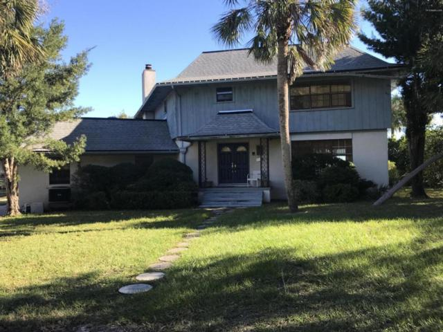 2325 Holly Ln, Orange Park, FL 32073 (MLS #908559) :: EXIT Real Estate Gallery