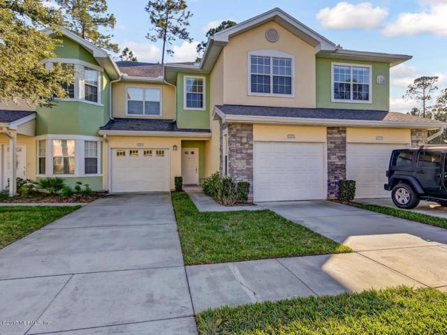 96016 Cottage Ct #1407, Fernandina Beach, FL 32034 (MLS #908586) :: EXIT Real Estate Gallery