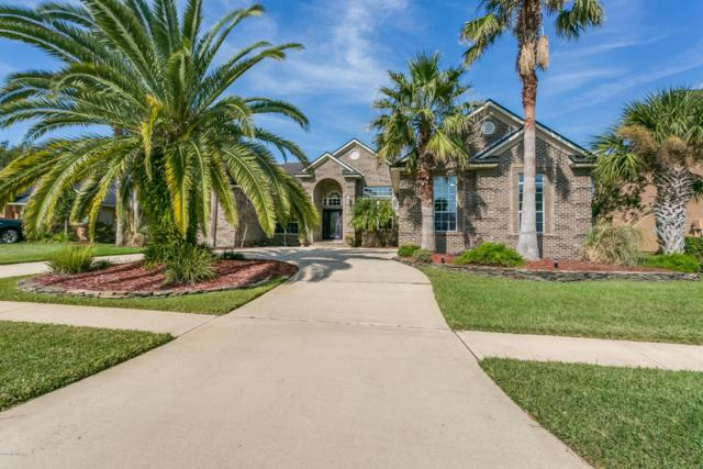 11259 Reed Island Dr, Jacksonville, FL 32225 (MLS #908593) :: Sieva Realty