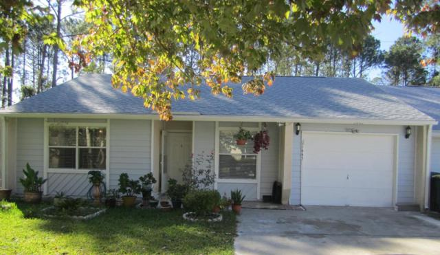 11445 Sea Fury Way, Jacksonville, FL 32223 (MLS #908635) :: EXIT Real Estate Gallery