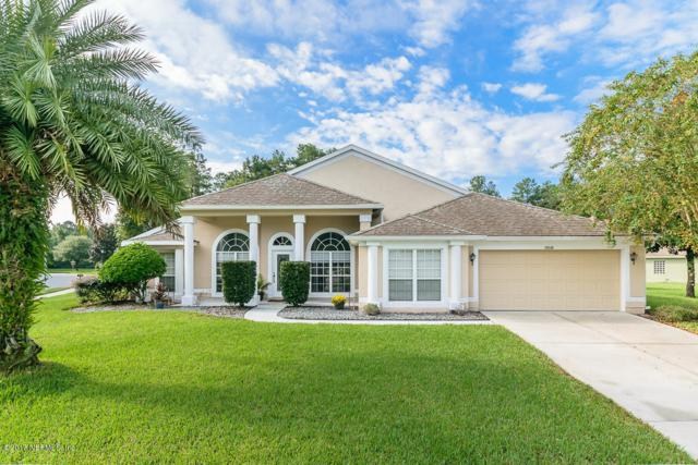 10540 Stanfield Glen Ct, Jacksonville, FL 32256 (MLS #908641) :: EXIT Real Estate Gallery