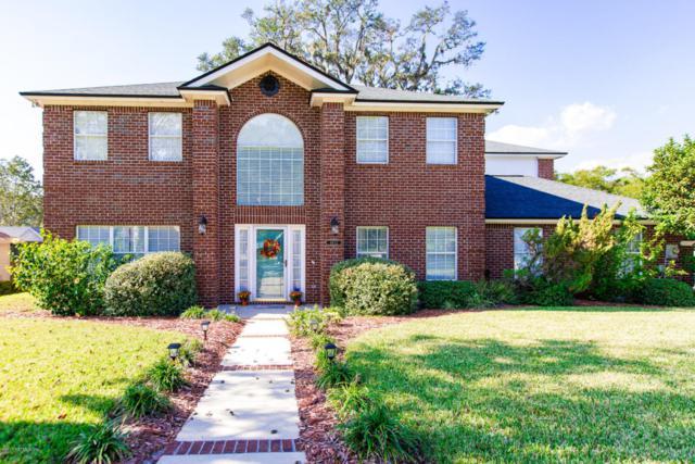 4432 Majestic Bluff Dr, Jacksonville, FL 32225 (MLS #908699) :: EXIT Real Estate Gallery