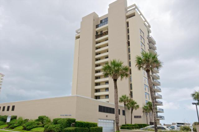 1221 1ST St S 6A, Jacksonville Beach, FL 32250 (MLS #908705) :: Sieva Realty