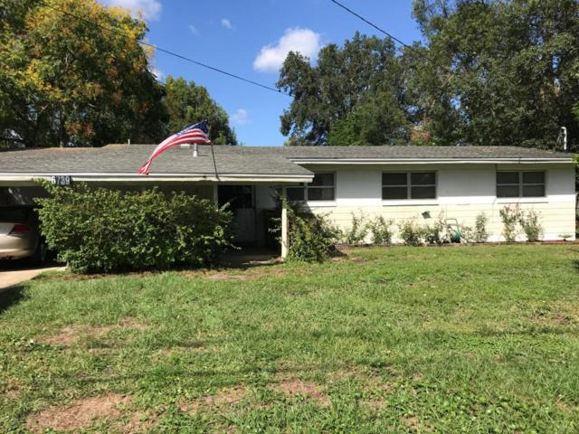 6739 Cinderella Rd, Jacksonville, FL 32210 (MLS #908787) :: EXIT Real Estate Gallery