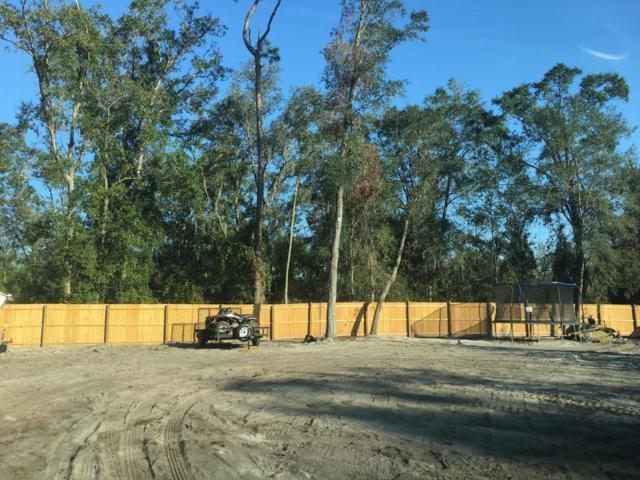 12843 Warrington Oaks Rd, Jacksonville, FL 32258 (MLS #908788) :: St. Augustine Realty
