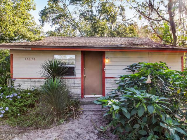 13029 Gillespie Ave, Jacksonville, FL 32218 (MLS #908828) :: EXIT Real Estate Gallery