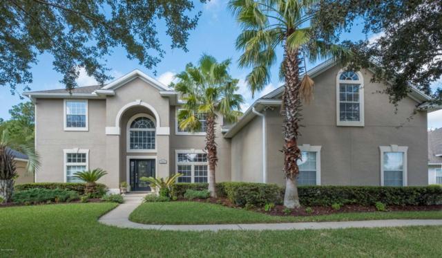 7757 Royal Crest Dr, Jacksonville, FL 32256 (MLS #908900) :: EXIT Real Estate Gallery