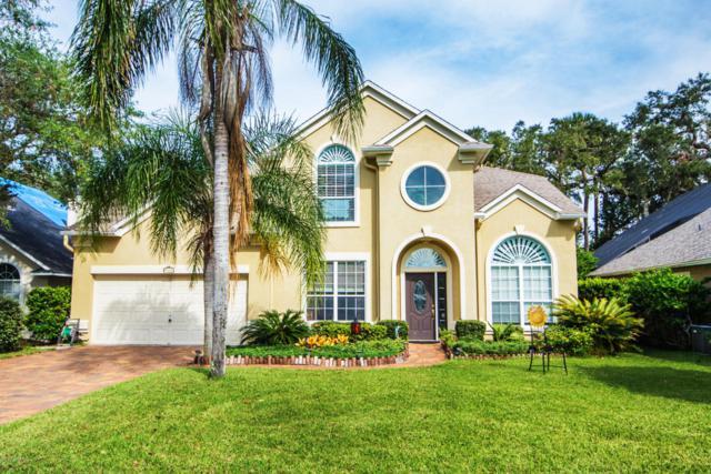 300 Lauden Ct, Ponte Vedra Beach, FL 32082 (MLS #908932) :: EXIT Real Estate Gallery