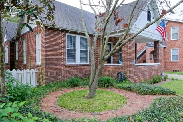 2953 Downing St, Jacksonville, FL 32205 (MLS #908939) :: EXIT Real Estate Gallery