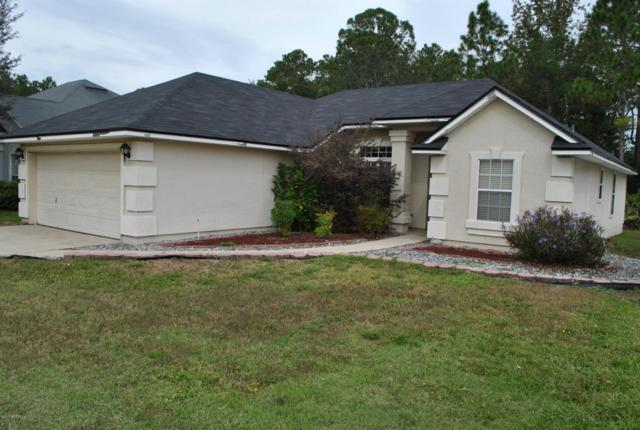 12039 Coachman Lakes Way, Jacksonville, FL 32246 (MLS #909006) :: EXIT Real Estate Gallery
